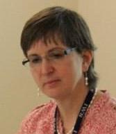 Dr. Donna Hawk-Reinhard