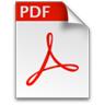 Student Handbook [PDF File]