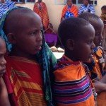 ChildrenTanzania