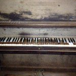 Piano_Tanzania