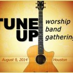 tune-up-2014-houston
