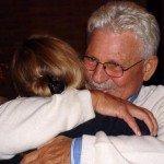 Bob_HealingService