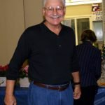 Bob Webber Jan 2005