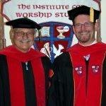 Bob Webber & Jim Hart 06-05