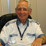 Gerald Borchert
