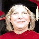Dr. Karen Hetrick