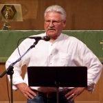 Bob Webber 2006