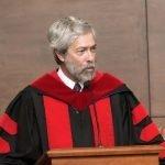 Dr. Gordon T. Smith