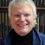 Darrell Harris Jan 2007